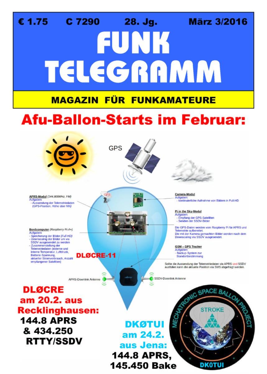 Funktelegramm+316