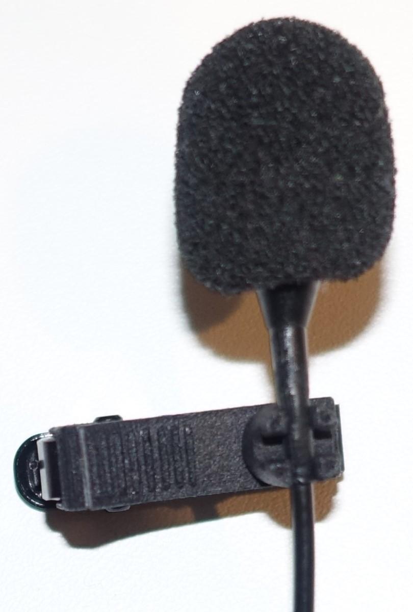 Dpa Dvice Mma A Double Lavalier Kit High End Mikrofone Frs Iphone Electret Microphone To Xlr Wiring Together With Sc4060 Microphones Ein Noch Spannenderes Set Bekommt Man Brigens Mit Dem Kombo Das Enthlt Statt Des Zweiten Lavaliermikrofons Ddicate 4018