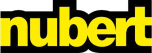 Nubert electronic GmbH